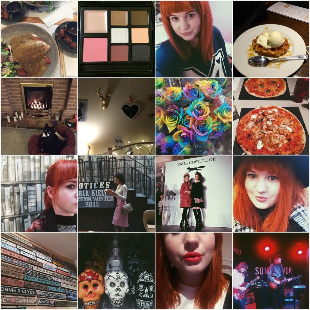 Instagram-February-2015