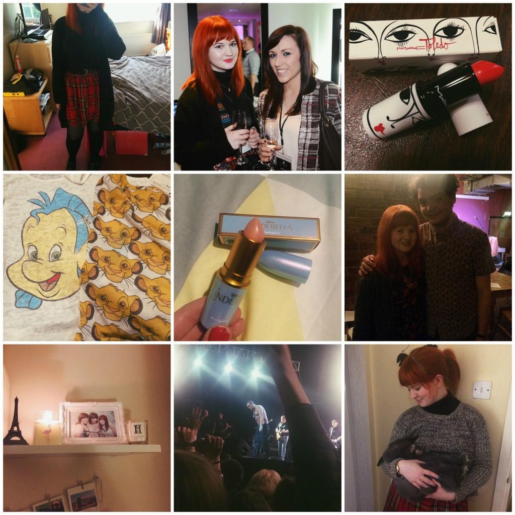 march-2015-instagram-roundup