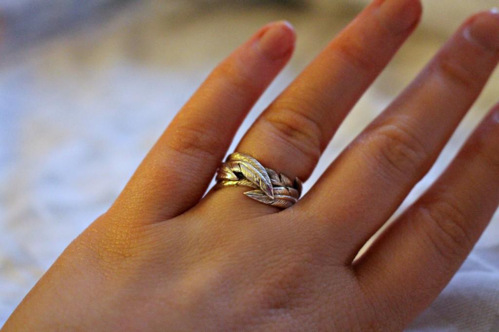 Jeremy-Hoye-Feather-Ring