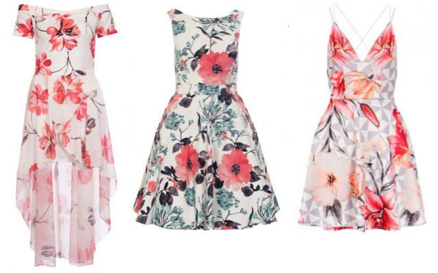 Quiz-Clothing-Occasion-Dresses