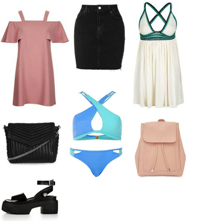 Cruise-How-To-Pack-For