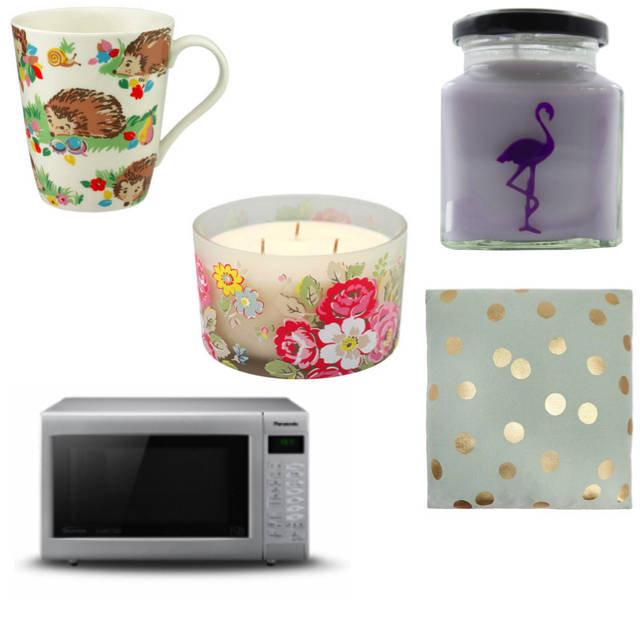 Lifestyle Ideas For Housewarming Gifts Strangeness
