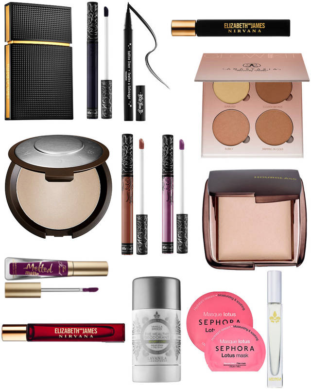 Sephora-US-Wishlist