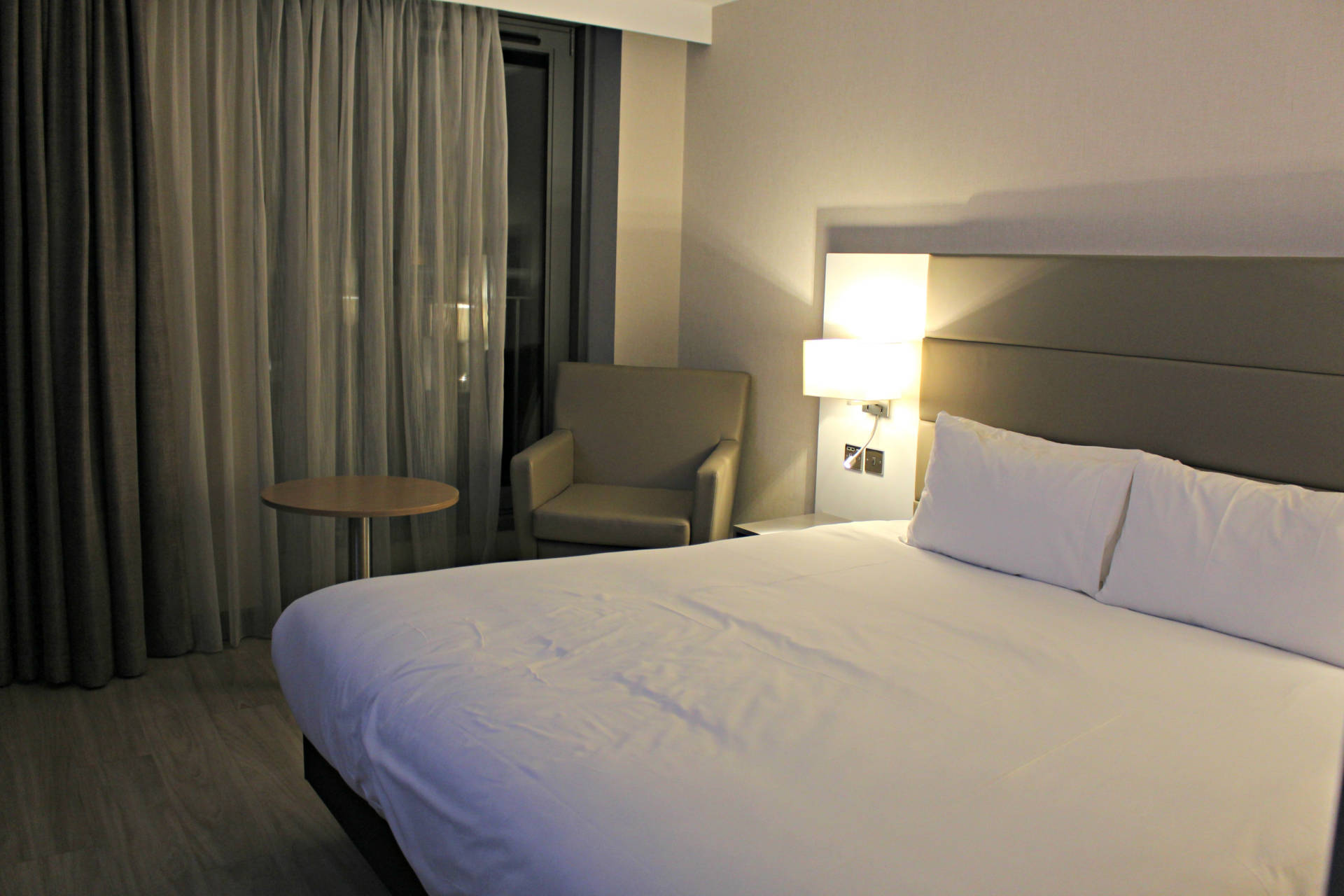 AC Hotel in Birmingham