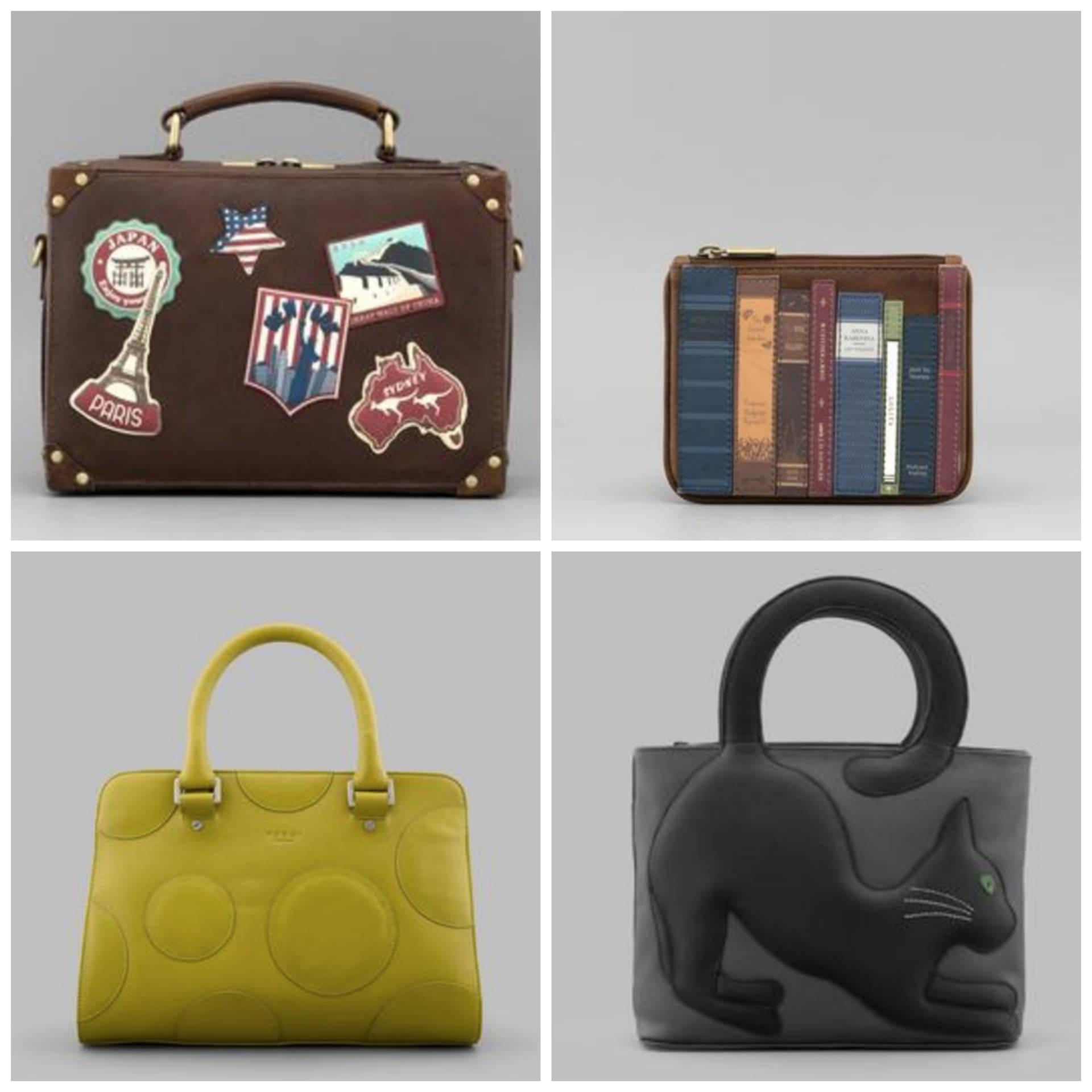 yoshi-lichfield-bags-cat-yellow-travel-bookworm