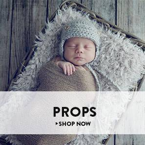 Katebackdrop|Backdrops Sale for Photography