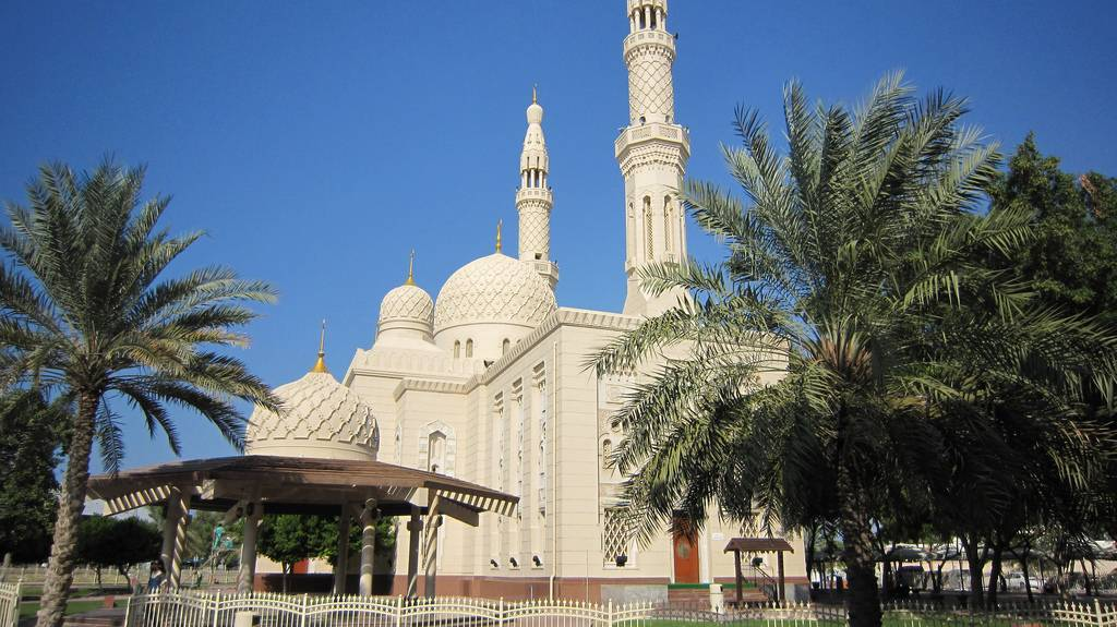 Things To See In Dubai STRANGENESS CHARM Birmingham UK - 12 things to see and do in birmingham u k