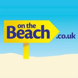 onthebeach.co.uk